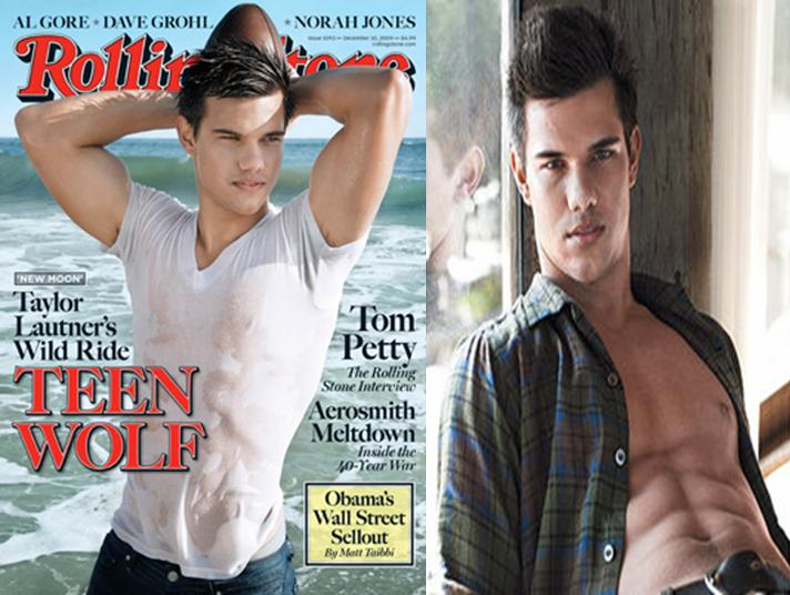 taylor lautner body. taylor lautner body. Taylor Lautner#39;s ody is a