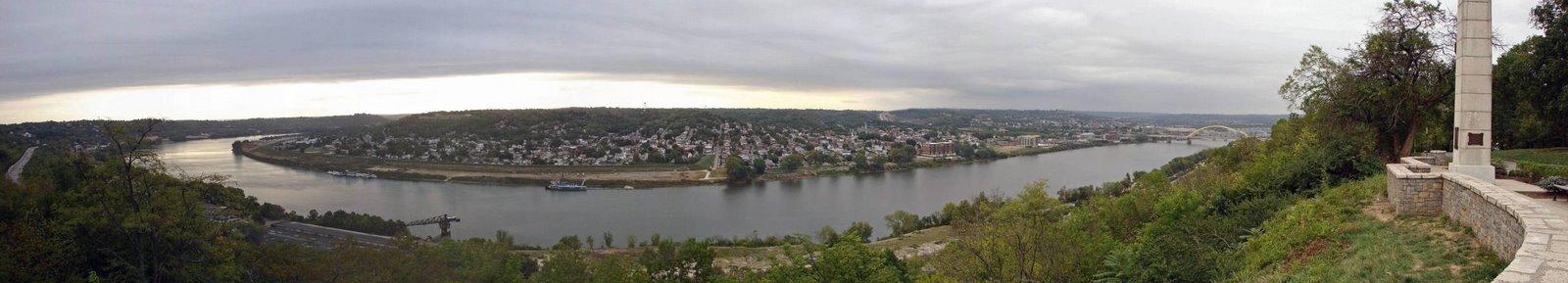 10-9-07 Panoramic
