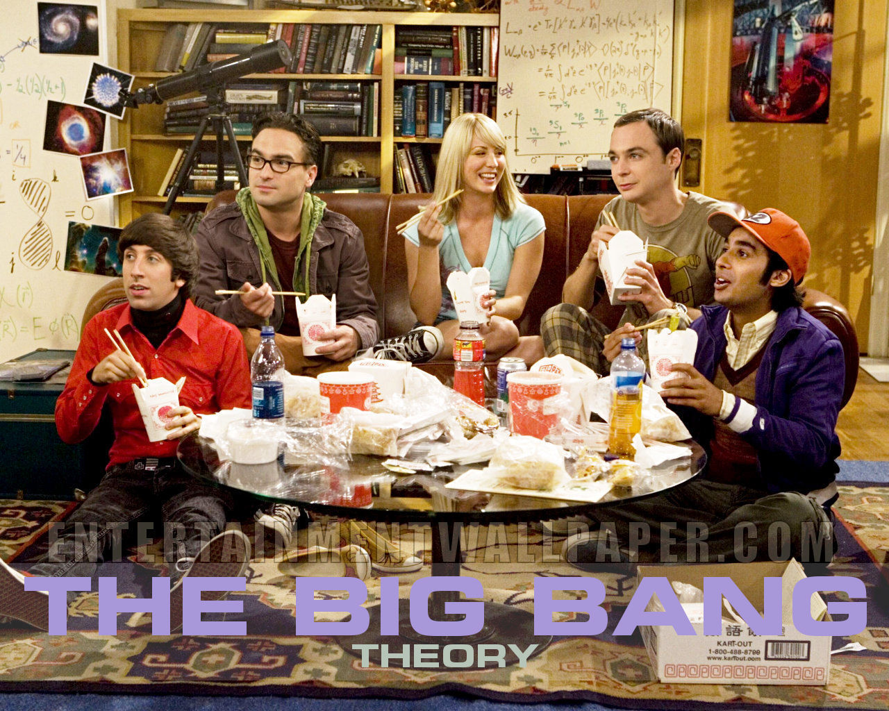 http://3.bp.blogspot.com/_H608iEh1dNo/TTdGT8-LFcI/AAAAAAAAABI/EGpJ3DL4Spo/s1600/TBBT-wallpaper-the-big-bang-theory-15234816-1280-1024.jpg