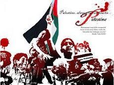 ~save palestin.