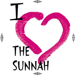 ~we love our Prophet Muhammad