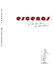 ESCENAS - Poesía?