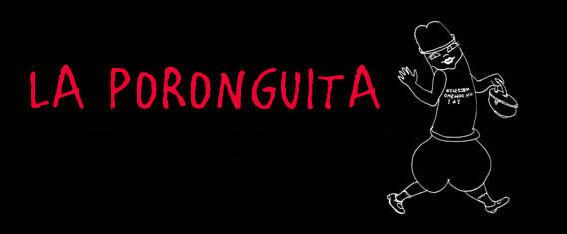 La Poronguita