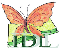 IDL: Click on image to go to our site
