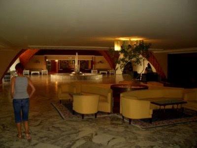 Hotel zarzis hotel les hotels touristique à zarzis tourisme