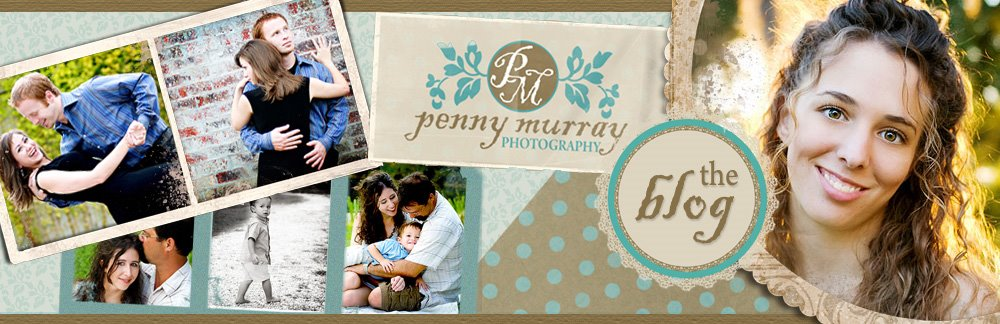 Penny Murray Photography