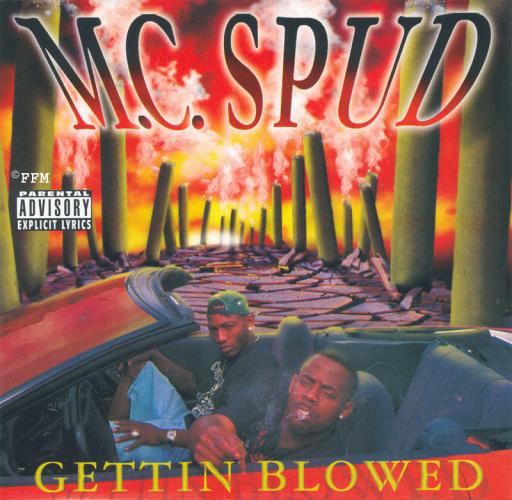 Mc+Spud+-+Gettin+Blowed.jpg