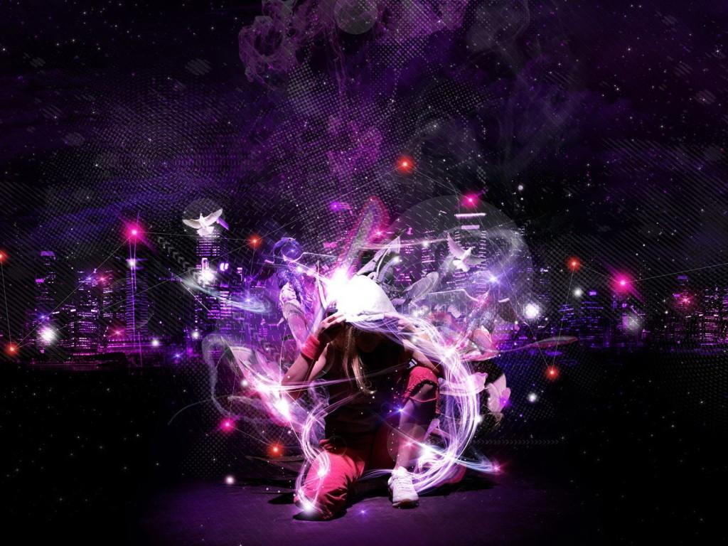 http://3.bp.blogspot.com/_H6Lq2n_TLIs/TIUtBqlttwI/AAAAAAAAAbQ/nsRzSzsTW18/s1600/Drawn_wallpapers_Rhythm_dance_020331_.jpg
