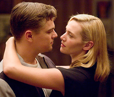 Revolutionary Road Academy award nominee for best costume design.