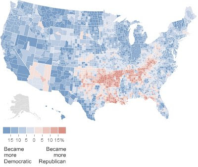 The Map Scroll The Weird Politics Of The Underdeveloped South - Map of us with west undeleoped