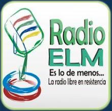 Radio Libre en Resistencia
