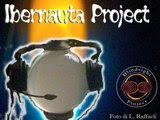 IBERNAUTA Project