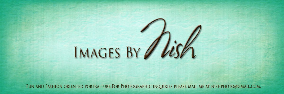 Images By Nish