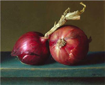 Ken Marlow, Crimson & Teal