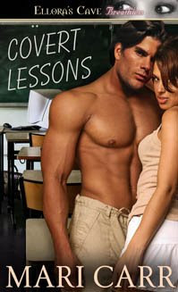 CovertLessons