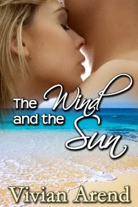 the wind and the sun 11