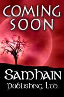 samhaincomingsoon 001