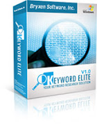 "<a href=""http://tinyurl.com/32s2qs"">""SHOCKING...New Keyword Software Breaking All The Rules!""</a>"