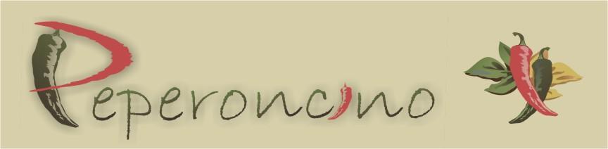 Peperoncino - Cozinha e Vinho