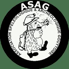 Ancien site web de l'ASAG et présentation du Club en A.S.B.L. depuis 1981