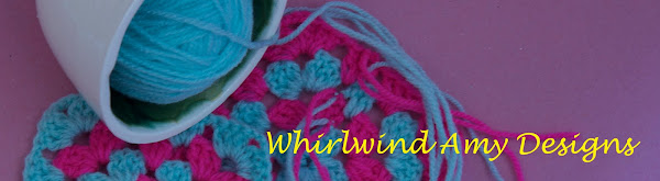 Whirlwind Amy Designs