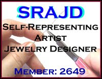 My Srajd-badge