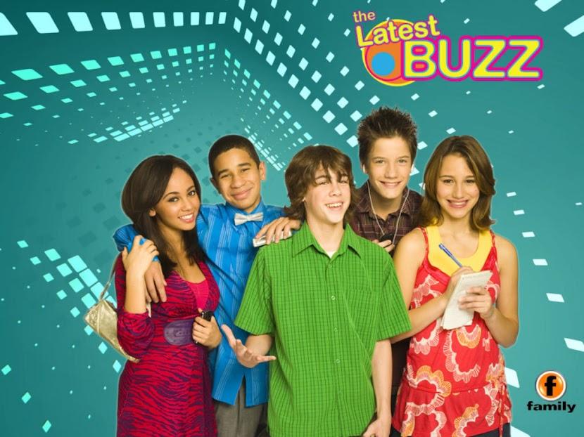 http://3.bp.blogspot.com/_H7QEhtm4Z4c/TM7x1MIyd6I/AAAAAAAAAdI/JbfM8gKCm9I/S830-R/The-Latest-Buzz-the-latest-buzz-2620699-1024-768.jpg