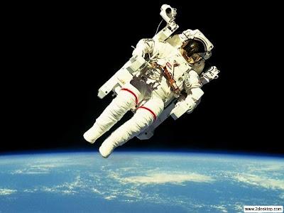 wallpaper space shuttle. wallpaper space shuttle.
