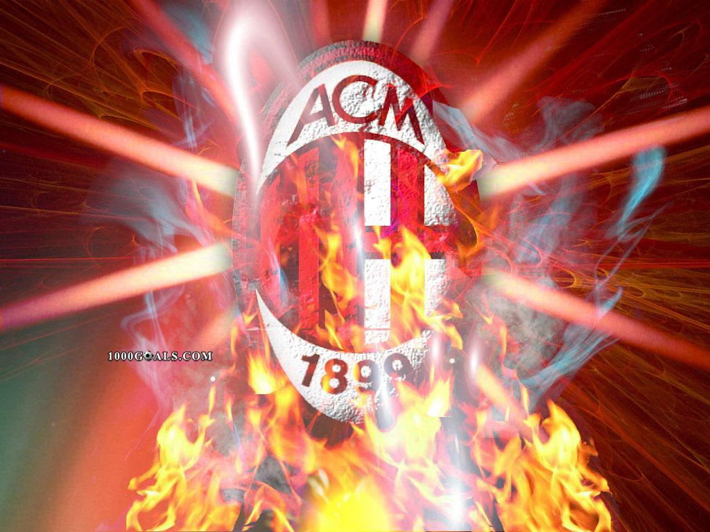 http://3.bp.blogspot.com/_H7Y3eLJDF1g/SogcTblvCqI/AAAAAAAAAAM/OQzDuioxytA/S1600-R/milan-ac%5B1%5D.jpg