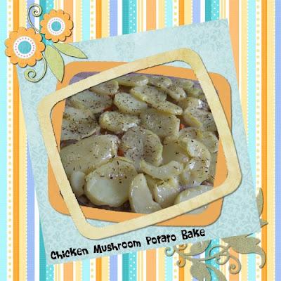 sliced portabella mushrooms  Sliced Portabella Mushroom Recipes