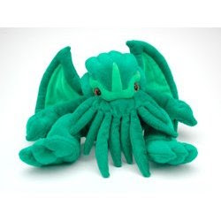 cthulhu1 CMS is your local, trusted provider of quality training for adult learners.