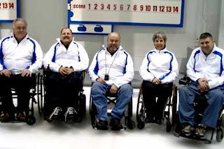 Team BC 2008