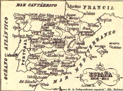 gorditas españolas follando cumloader