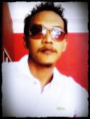 ..:My sAyaNG:..