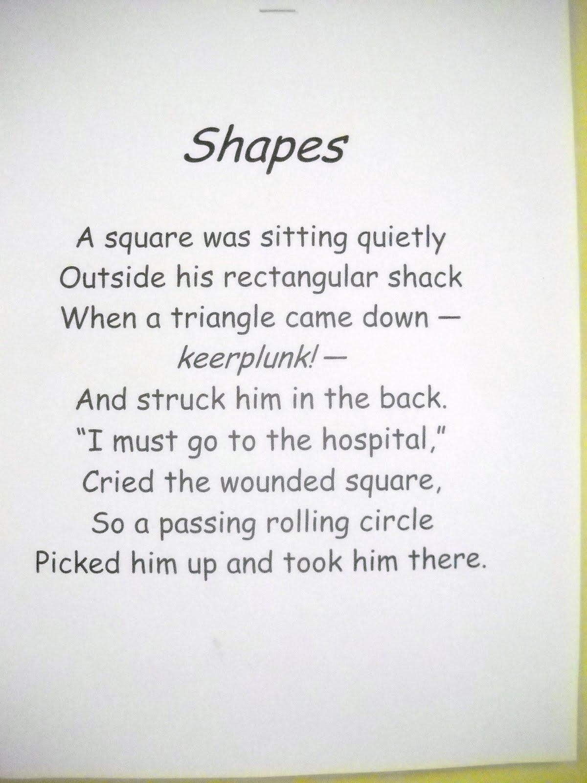poems by shel silverstein pdf