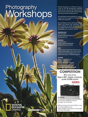 digital photography, photo workshops, shem compion