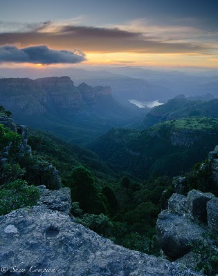 shemimages,  shem compion,  blyde river canyon, top wildlife spots in South africa,  blyde river canyon,  landscape photography