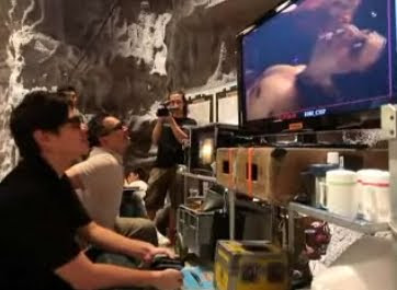 原紗央莉 3D ポルノ AV 映像
