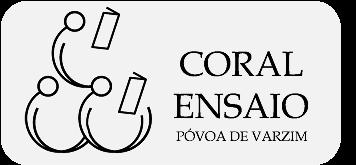 Coral Ensaio