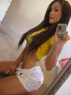 colombianas bellas