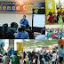 SMPN 1 Jakarta Ikuti Kegiatan Science Camp di PP-IPTEK