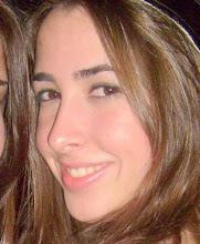 Fernanda Pithan