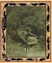 http://bessie-love.blogspot.com/