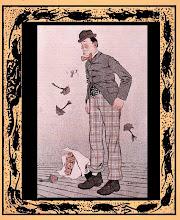 le-vrai-jiu-jitsu-Dranem-1905