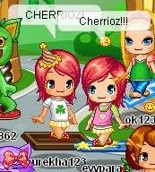 group chat chatbox homo