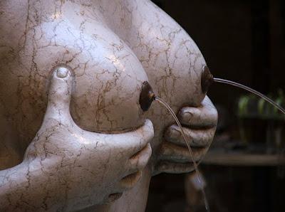 ITALIE DE MICHELLE GASTAUT BLOGUE: TREVISE : Art et Prosecco ...