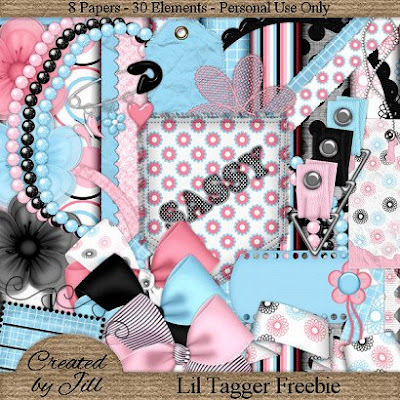 http://created-by-jill.blogspot.com/2009/04/freebie-tagger-kit.html