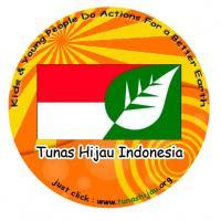 Tunas Hijau Indonesia
