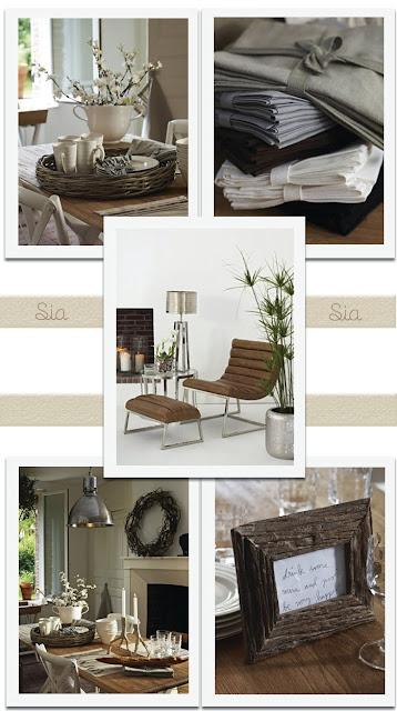 images blog design sia home fashion s spring collection. Black Bedroom Furniture Sets. Home Design Ideas