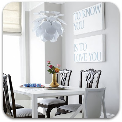 10 Dining Room Ideas photo 3003315-8